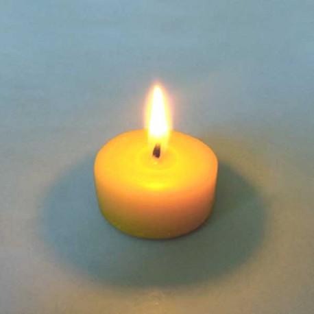 recharge bougie chauffe plat pour support en verre l 39 alchimie des bougies. Black Bedroom Furniture Sets. Home Design Ideas