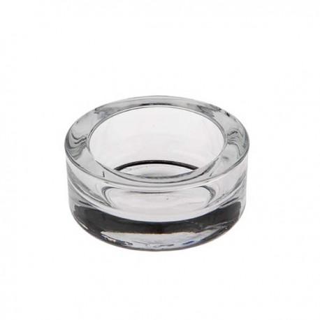 Petit-bougeoir-en-verre-rond-transparent-pour-bougies