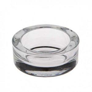 bougeoir-en-verre-transparent-pour-bougies