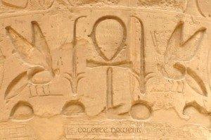 abeilles-egypte-hieroglyphes2