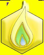 alchimie-des-bougies